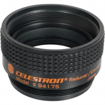 Celestron Focal  Reducer Corrector for SCT Telescopes